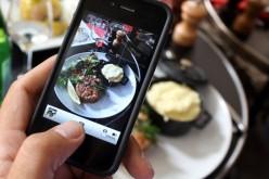 Im2Calories, l'app di Google che da una foto conta le calorie nel piatto