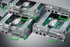 Fujitsu completa la gamma di sistemi integrati PRIMEFLEX