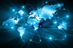 Successo italiano della ricerca nel Future Internet