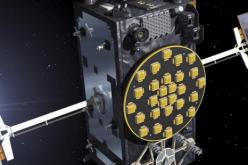 Indra estenderà il segmento terrestre di Galileo
