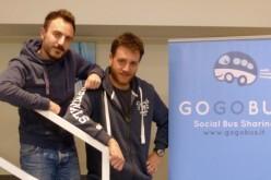 GoGoBus: al via piattaforma di bus sharing