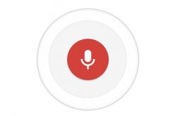 Google Now ora appare in qualunque app