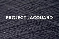 Project Jacquard: l'abito SMART disegnato da Google