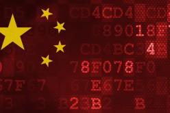 Gli hacker cinesi che hanno violato Tor