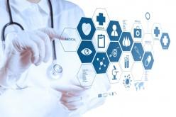 SAP presenta nuove soluzioni per la medicina personalizzata