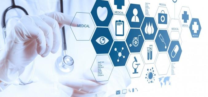 Il cloud rende le organizzazioni del settore healthcare più sicure, conformi e competitive