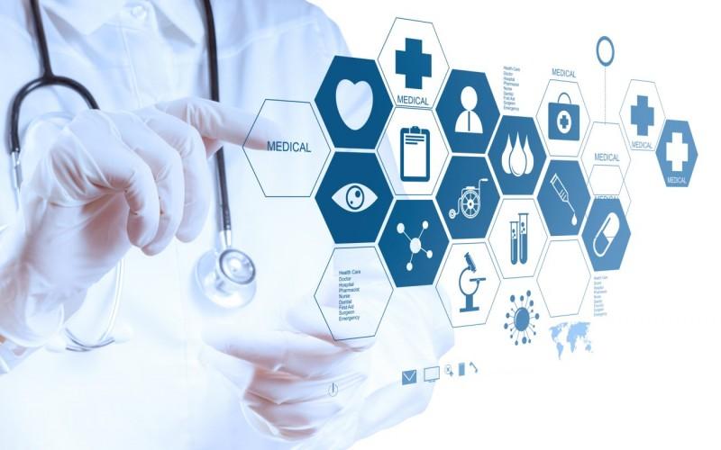 Bayer a Frontiers Health nel nome di innovazione e tecnologia