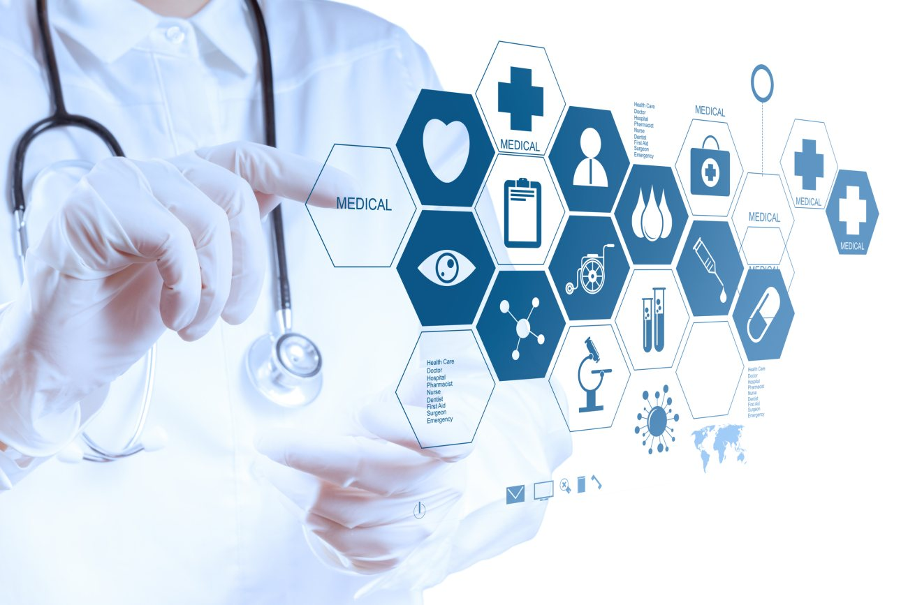 Healthcare innovation startup, record di investimenti