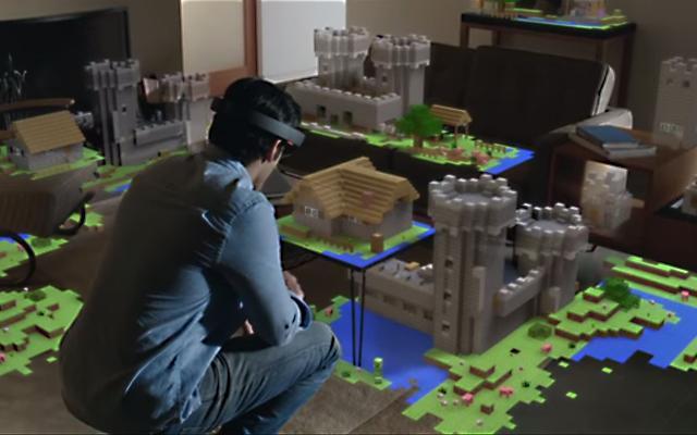 Come la realtà virtuale può aiutarci a uscire fuori dal blocco pandemico