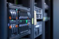 HP espande la gamma Converged Infrastructure