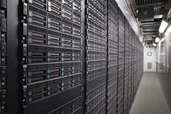 Data center, la trasformazione continua