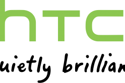 """HTC: """"Non siamo interessati ad essere acquisiti da Asus"""""""