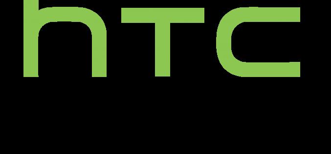 Google annuncerà domani l'acquisizione di HTC?
