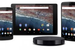 Nuovo Google Nexus: è Huawei la prescelta