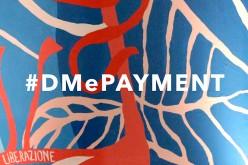 La rivoluzione dei pagamenti