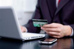 Pagamenti elettronici: Equitalia aderisce al servizio CBILL