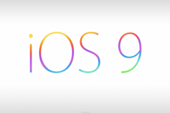 iOS 9: alcune app funzionano solo con il Wi-Fi