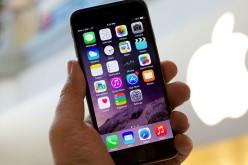 Sicurezza: 6 importanti considerazioni sugli utenti Apple
