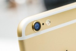 Apple si prepara a produrre 85-90 mln di iPhone 6S
