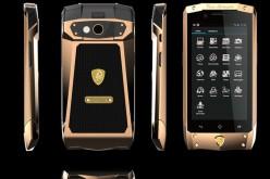 F-Secure e Tonino Lamborghini insieme per offrire una protezione di 'lusso' a smartphone di lusso