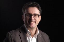 TOP-IX sceglie TelecityGroup per ampliare la propria infrastruttura europea