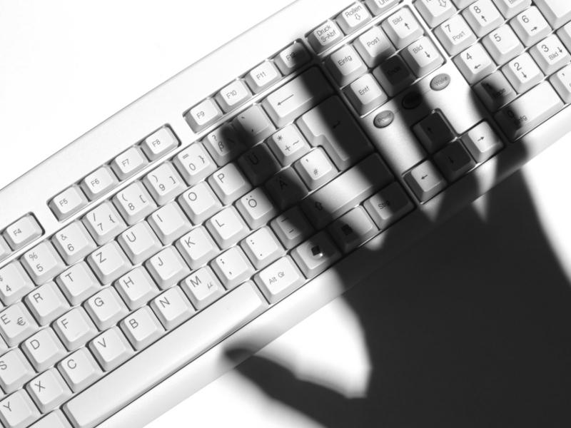 sicurezza informatica nelle PMI
