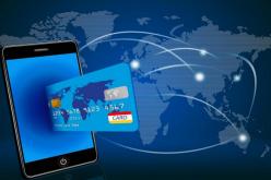 GFT Italia è Platinum Sponsor di Planet Mobile 2015