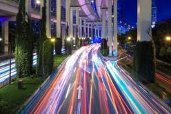 La mobilità intelligente ridurrà la congestione del traffico fino al 30%