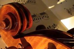 Musica classica, un toccasana per il cuore