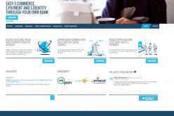"""""""pagoPA"""": procedura accelerata per l'implementazione della soluzione di pagamento MyBank"""