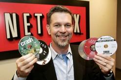 Netflix annuncia aumenti sul costo dell'abbonamento