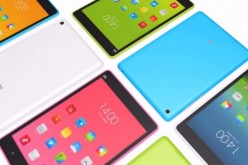 Nokia: gli smartphone tornano di moda