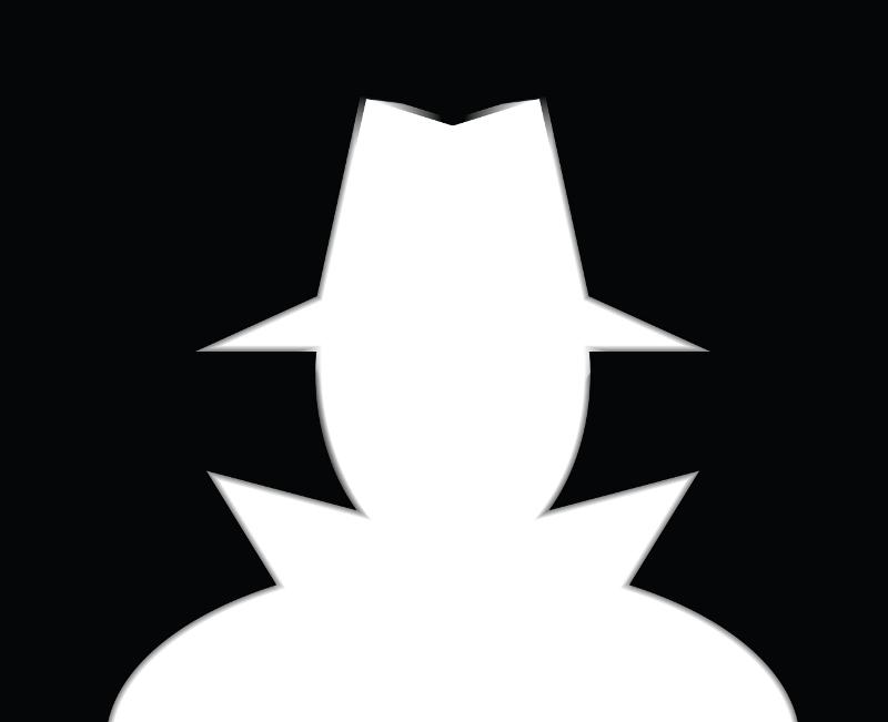 Datagate: la nsa ha spiato gli antivirus