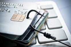 Indagine Kaspersky Lab: gli italiani diffidano dell'online banking