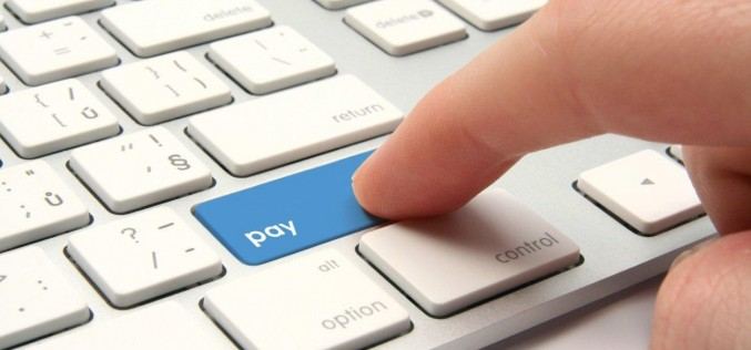 SWIFT svela una nuova soluzione per i pagamenti in tempo reale per il mercato europeo