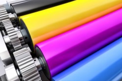 Printing, le nuove frontiere