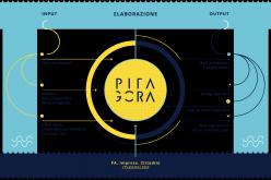 Con Pitagora i laghi diventano smart