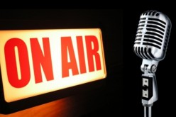 Quanto sono social le radio italiane?