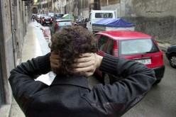 Inquinamento acustico, all'Italia il primato delle città più rumorose