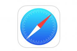 Con iOS 9 si potranno bloccare gli spot su Safari