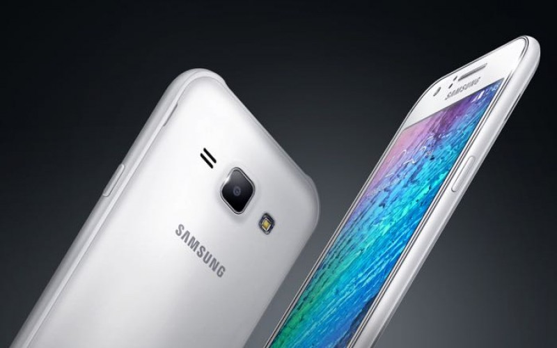 Il browser Samsung blocca la pubblicità su Galaxy