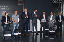 La SEAT premia i propri Collaboratori per i brevetti e le migliori innovazioni sviluppate