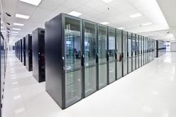 Server Virtuale? Occorre Ponderazione