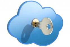 "fastERA è certificata ISO/IEC 27001:2013 ""Provision of Cloud Services"" per la divisione OGICloud"