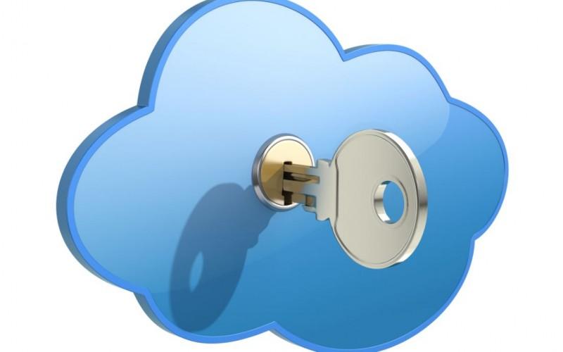 Trend Micro protegge i maggiori servizi di cloud sharing