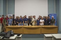 South Italy Drupal Camp Napoli, successo della prima edizione