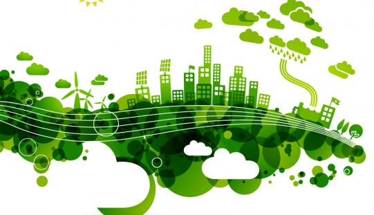 Milano miglior Smart City d'Italia nella classifica ICityRate 2016