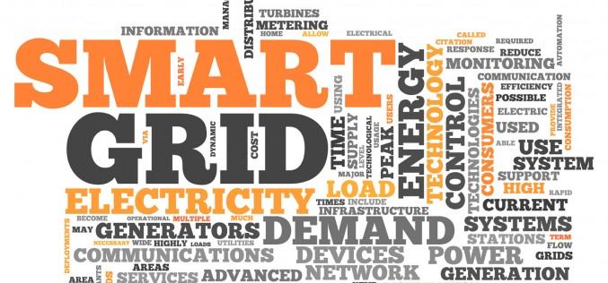 Smart Grid: l'inasprimento delle politiche di efficienza ambientale guida il mercato europeo
