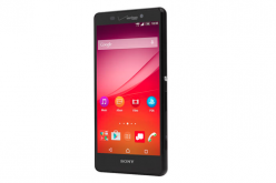 Arriva il Sony Xperia Z4v (ma non da noi)