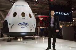 Elon Musk vuole testare i satelliti anti-Digital Divide